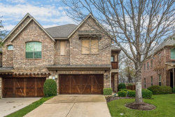 Photo of 2256 Salado Drive, Lewisville, TX 75067 (MLS # 14258334)