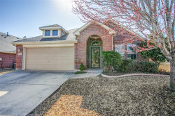 Photo of 5012 Escambia Terrace, Fort Worth, TX 76244 (MLS # 14258336)