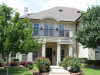 Photo of 1625 Fountain Pass Drive, Colleyville, TX 76034 (MLS # 14258406)