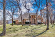 Photo of 352 Graystone Road, Burleson, TX 76028 (MLS # 14258776)