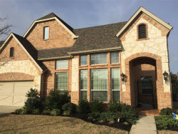 Photo of 5620 Heron Drive W, Colleyville, TX 76034 (MLS # 14258792)