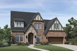 Photo of 555 Richwoods Drive, Flower Mound, TX 75028 (MLS # 14258879)