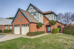 Photo of 3837 Beaumont Lane, Plano, TX 75023 (MLS # 14258952)