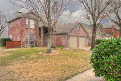 Photo of 1531 Dublin Circle, Grapevine, TX 76051 (MLS # 14259153)