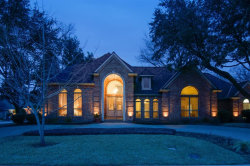 Photo of 3604 Cotswold Court, Colleyville, TX 76034 (MLS # 14259302)