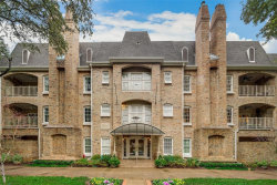 Photo of 4212 Lomo Alto Drive, Unit 304, Highland Park, TX 75219 (MLS # 14259645)