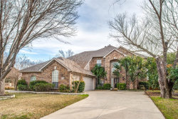 Photo of 3300 San Patricio Drive, Plano, TX 75025 (MLS # 14259726)