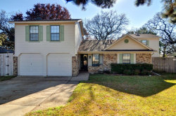 Photo of 6510 Rockland Drive, Arlington, TX 76016 (MLS # 14259807)