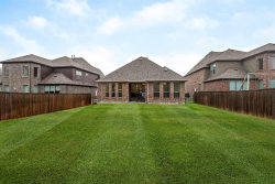 Photo of 1104 Melcer Street, Plano, TX 75074 (MLS # 14259911)