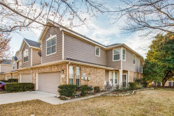 Photo of 9941 Dryden Lane, Plano, TX 75025 (MLS # 14259993)