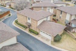 Photo of 4 Timbergreen, Bedford, TX 76021 (MLS # 14260018)