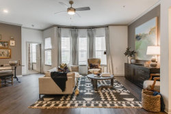Photo of 4201 Lomo Alto Drive, Unit 216, Highland Park, TX 75219 (MLS # 14260025)