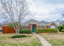 Photo of 4249 Pinewood Drive, Plano, TX 75093 (MLS # 14260049)
