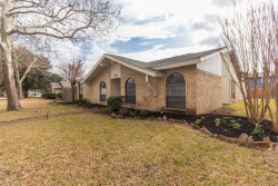 Photo of 2912 White Oak Drive, Plano, TX 75074 (MLS # 14260159)