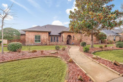 Photo of 1524 Harrington Drive, Plano, TX 75075 (MLS # 14260300)