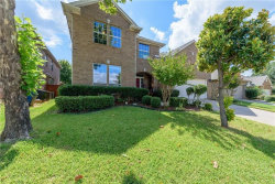 Photo of 1914 Ainsley Court, Corinth, TX 76210 (MLS # 14260481)