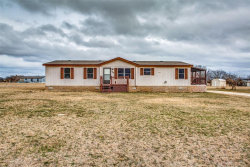 Photo of 8519 Longhorn Drive, Justin, TX 76247 (MLS # 14260511)