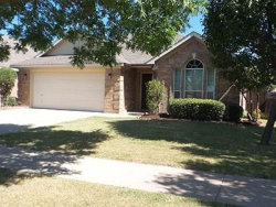 Photo of 4427 Emerald Leaf Drive, Mansfield, TX 76063 (MLS # 14260524)