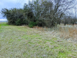 Photo of 13455 Hwy 287 & 81, Lot 12, Fort Worth, TX 76179 (MLS # 14260537)