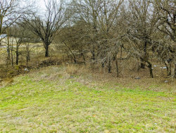 Photo of 13335 Hwy 287 & 81, Lot 1, Fort Worth, TX 76179 (MLS # 14260540)