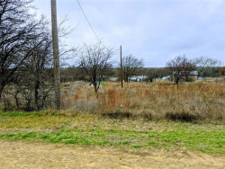 Photo of 13425 Hwy 287 & 81, Lot 9, Fort Worth, TX 76179 (MLS # 14260542)