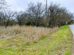Photo of 13501 Yale Trail, Lot 14, Fort Worth, TX 76179 (MLS # 14260546)