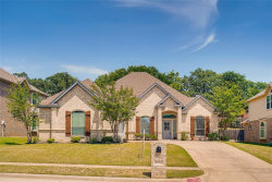 Photo of 1014 Oak Hill Park, Kennedale, TX 76060 (MLS # 14260780)