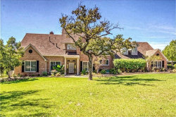 Photo of 1655 Matlock Road, Mansfield, TX 76063 (MLS # 14261242)