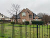 Photo of 824 Pennsylvania Avenue, Kennedale, TX 76060 (MLS # 14261305)