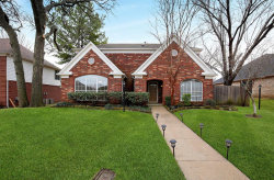 Photo of 1338 Summertime Trail, Lewisville, TX 75067 (MLS # 14261365)