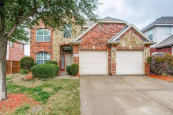Photo of 3533 Stroll Road, Plano, TX 75025 (MLS # 14261561)