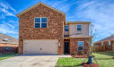 Photo of 6200 Spring Ranch Drive, Fort Worth, TX 76179 (MLS # 14261570)