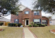 Photo of 1204 Bradford Trace Drive, Allen, TX 75002 (MLS # 14262973)