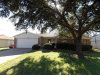 Photo of 419 Parkview Drive, Burleson, TX 76028 (MLS # 14262975)