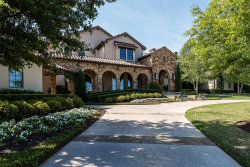 Photo of 2211 Vaquero Estates Boulevard, Westlake, TX 76262 (MLS # 14263059)
