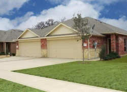 Photo of 2509 Wood River Parkway, Mansfield, TX 76063 (MLS # 14263109)