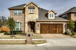 Photo of 104 Yellow Rose Trail, Euless, TX 76040 (MLS # 14263121)