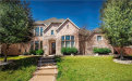 Photo of 1032 Big Spring Drive, Allen, TX 75013 (MLS # 14263284)