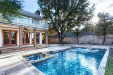 Photo of 14873 Oaks North Place, Addison, TX 75254 (MLS # 14263453)