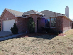 Photo of 12600 Lost Prairie Drive, Fort Worth, TX 76244 (MLS # 14263457)