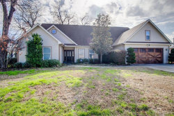Photo of 362 Fagg Drive, Lewisville, TX 75057 (MLS # 14263475)