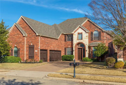 Photo of 5911 Crescent Lane, Colleyville, TX 76034 (MLS # 14263530)