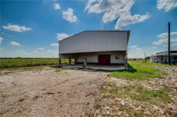 Photo of 996 Old Tioga Road, Gunter, TX 75058 (MLS # 14263741)