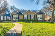 Photo of 2504 Carnation Avenue, Fort Worth, TX 76111 (MLS # 14264065)