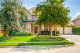 Photo of 2467 Waterside Drive, Grand Prairie, TX 75054 (MLS # 14264164)