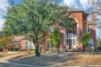 Photo of 1813 CLIFFVIEW Drive, Plano, TX 75093 (MLS # 14264232)