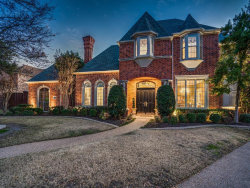 Photo of 5808 Roswell Drive, Plano, TX 75093 (MLS # 14264272)