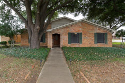 Photo of 5500 Wood View Street, North Richland Hills, TX 76180 (MLS # 14264298)