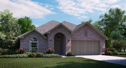 Photo of 9265 Silver Dollar Drive, Fort Worth, TX 76131 (MLS # 14264559)