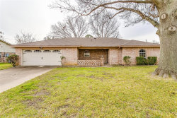 Photo of 7916 Ulster Drive, North Richland Hills, TX 76180 (MLS # 14264577)